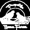 nanofarm-logo